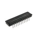IMX290LQR-C