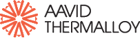 Aavid Thermalloy