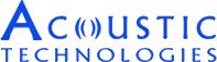 Acoustic Technologies