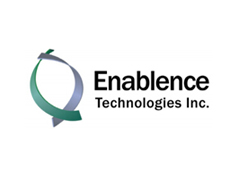 Enablence Technologies