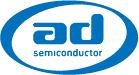AD Semiconductor