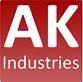 AK-Industries
